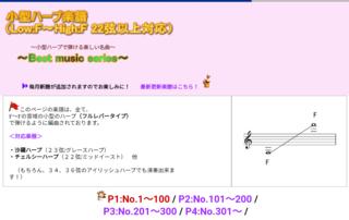 PicsArt_11-14-08.36.35.png