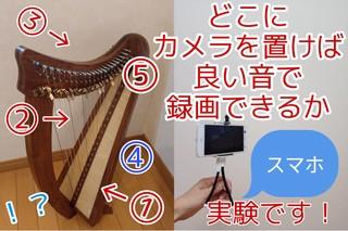 PicsArt_06-05-05.46.45.jpg